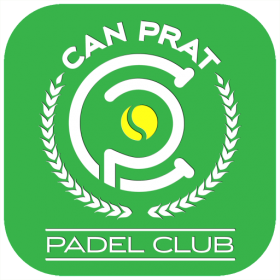 Can Prat Pàdel Club